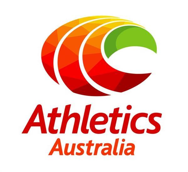 Athletic Calendario 2020.Marcia Dal Mondo Dettaglio Calendario 29 03 2020