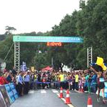 Jingting - 4th stage: The Igor Glavan (1st) but after he would be penalized by 30