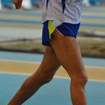 Men - Marco Amati - 5000 U23 (3° in 21:23.81) (by Filippo Calore)