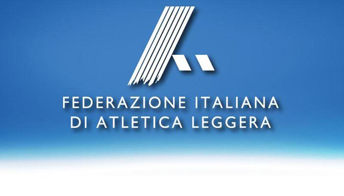Italian Clubs Championships this weekend