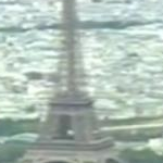 2003 Paris-20km M