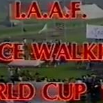 1985 Sep 28 - Isle of Man (GBR)